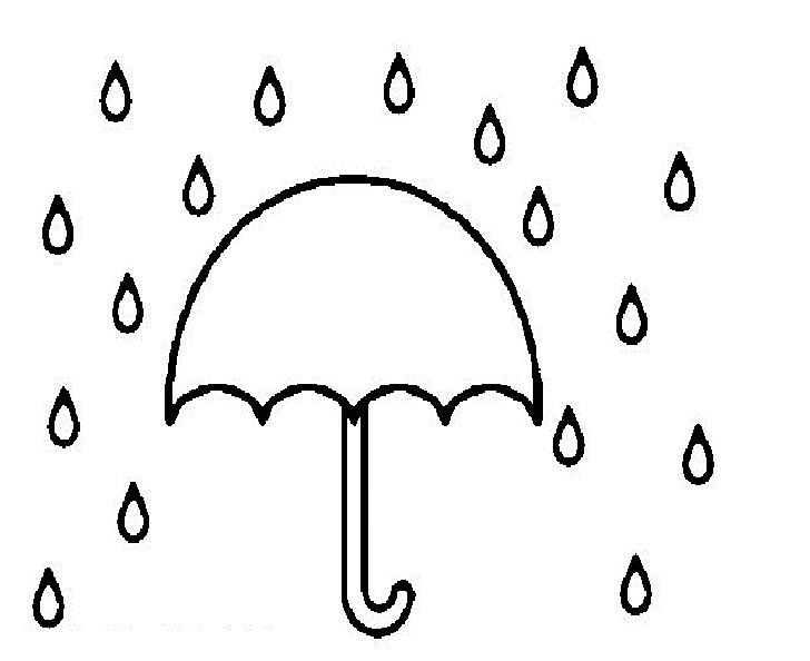 Free Rainy Day Pictures For Kids, Download Free Clip Art