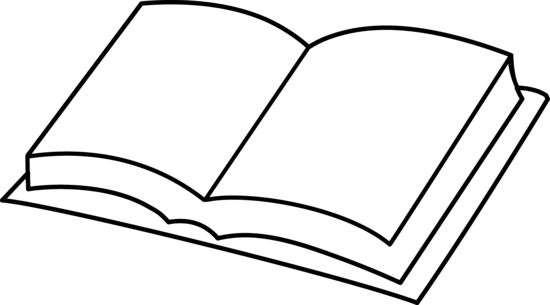 Free Free Book Image, Download Free Clip Art, Free Clip