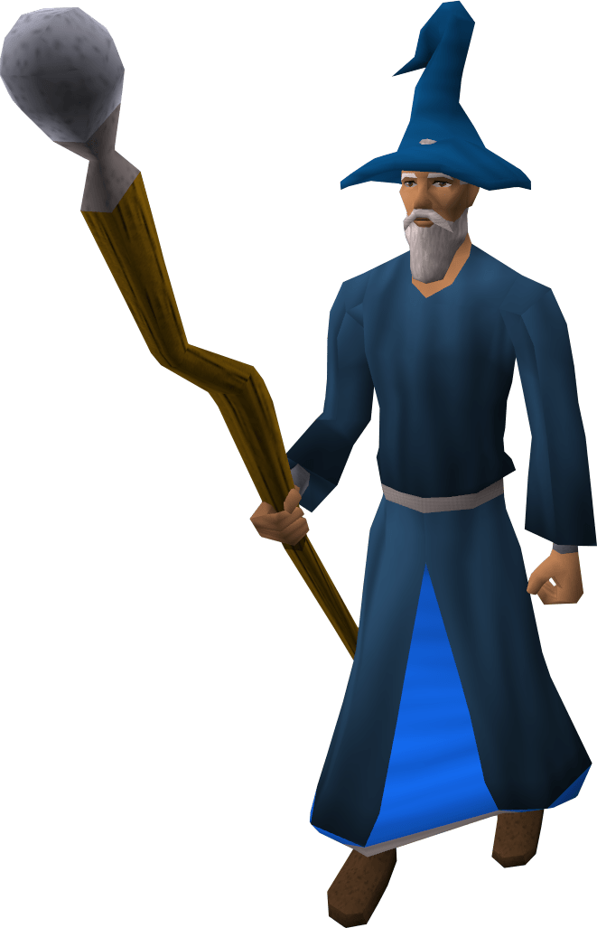 resume wizard free