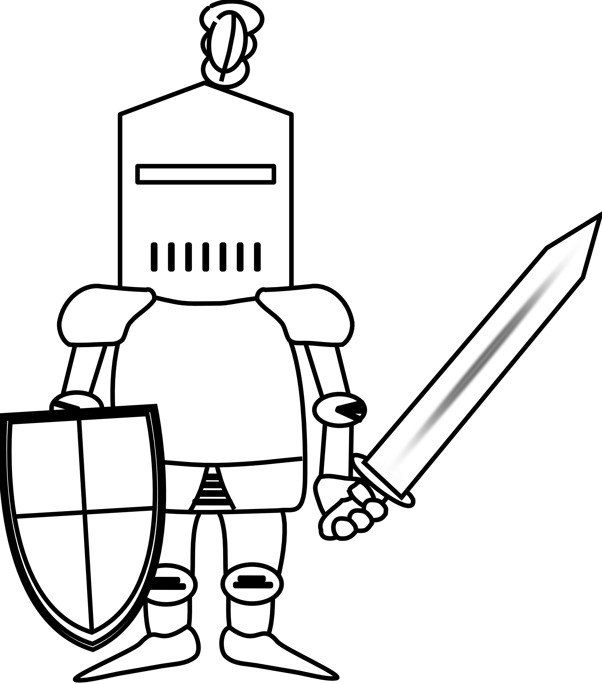 Free Knights Of Columbus Clipart Download Free Clip Art
