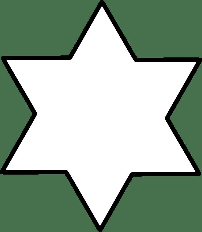 Free Jew Symbol Pics, Download Free Clip Art, Free Clip