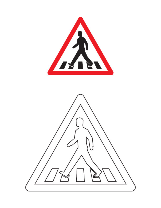 Free Road Signs Images, Download Free Clip Art, Free Clip