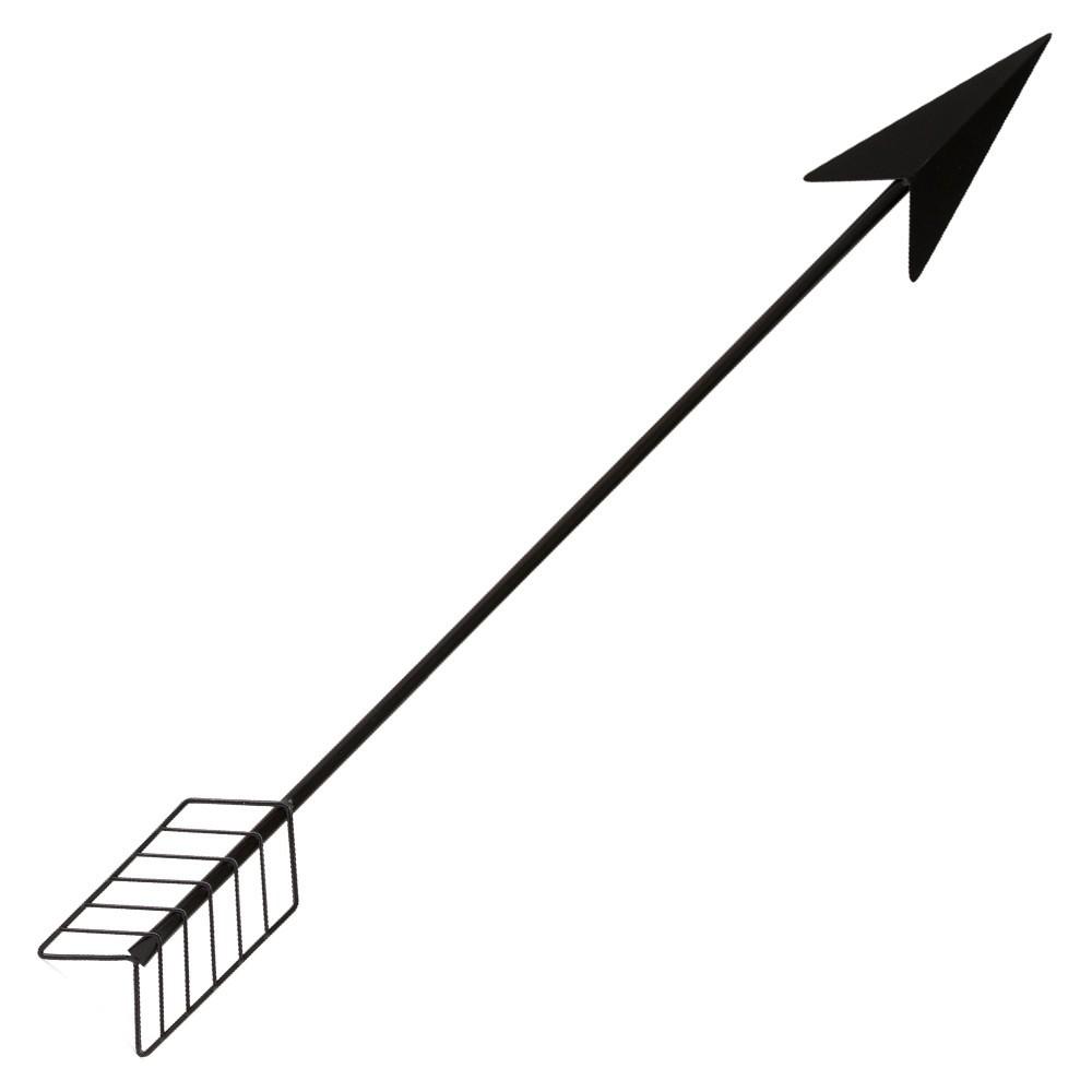 Free Black Arrow, Download Free Clip Art, Free Clip Art on