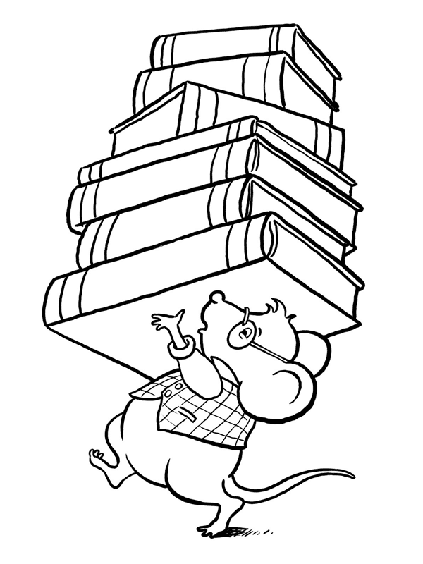 Free Reading Books Pictures, Download Free Clip Art, Free