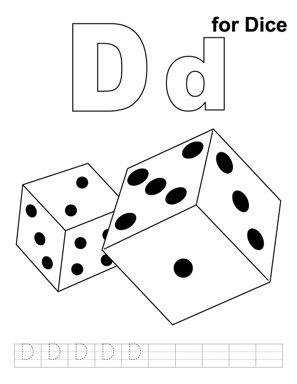 Free Rolling Dice Images, Download Free Clip Art, Free