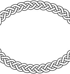 images for african border designs clip art [ 1100 x 850 Pixel ]