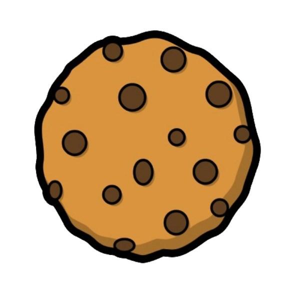 cookies cartoon tote bags theorion97