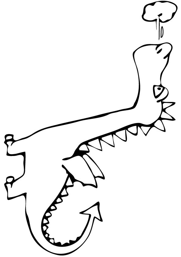 Free Dragon Images Free, Download Free Clip Art, Free Clip