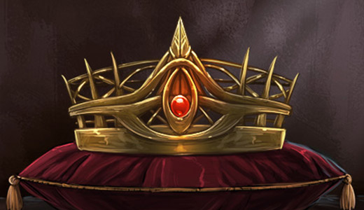 Free Kings Crown Download Free Clip Art Free Clip Art on Clipart Library