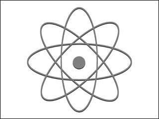 Free Nuclear Symbol, Download Free Clip Art, Free Clip Art