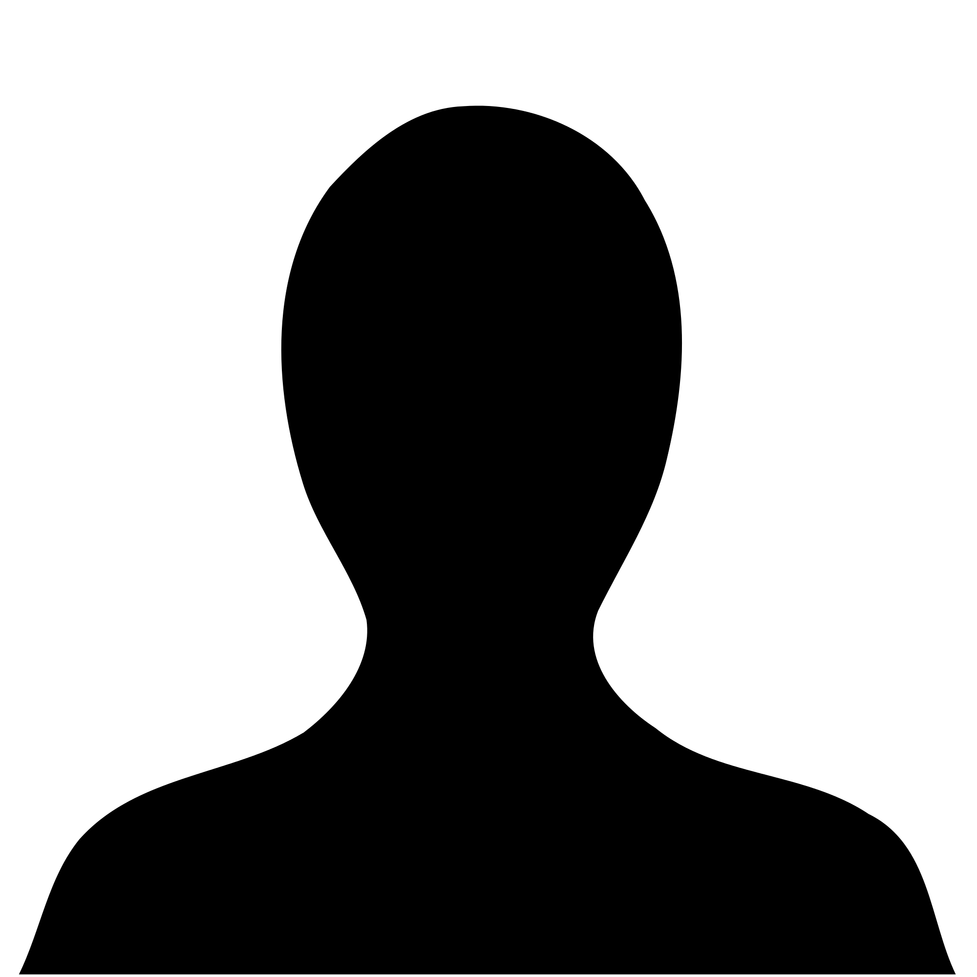 Free Blank Person Template Download Free Clip Art Free Clip Art On Clipart Library