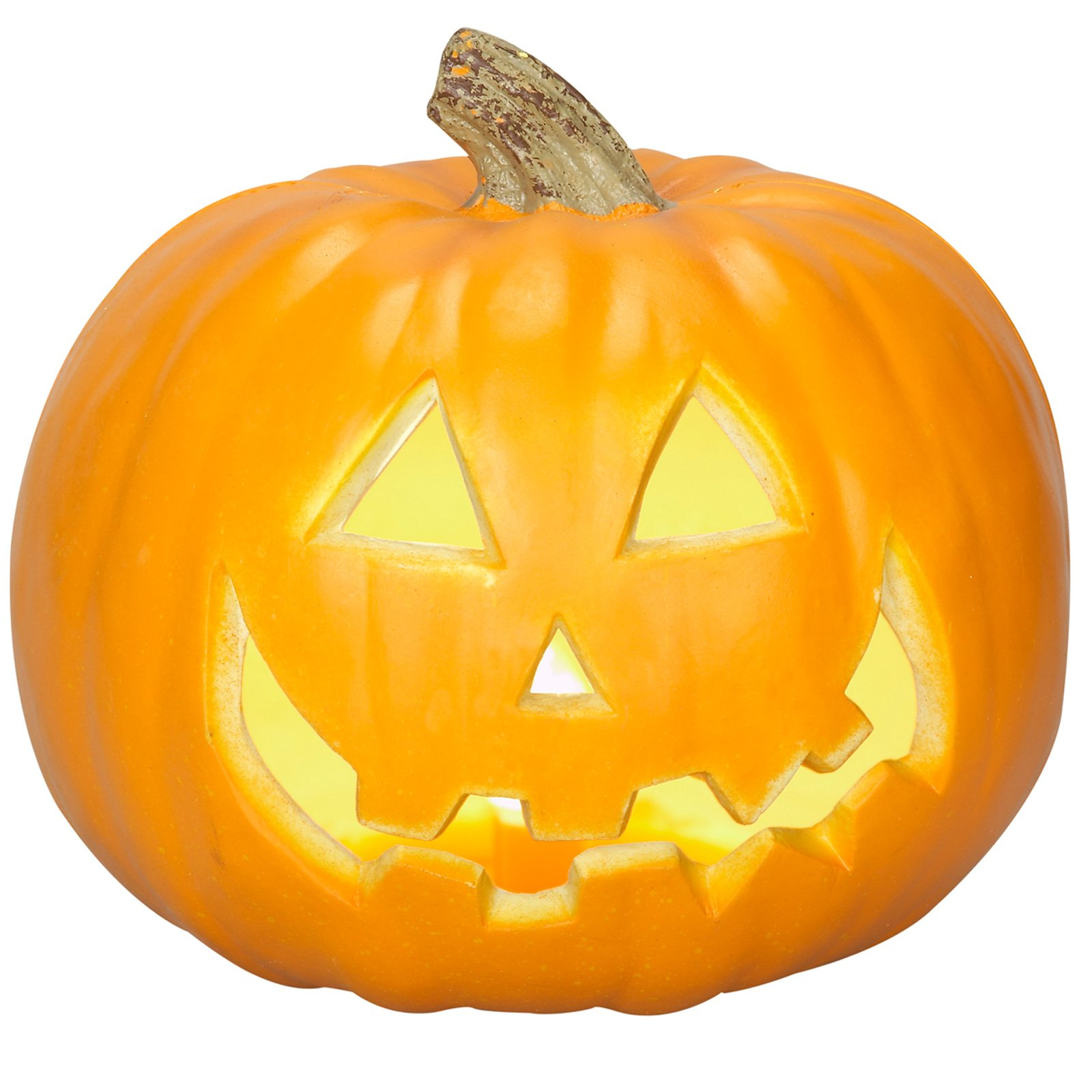 Free Jackolantern Download Free Clip Art Free Clip Art On Clipart Library