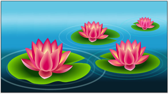 Free Lily Pad Download Free Clip Art Free Clip Art On