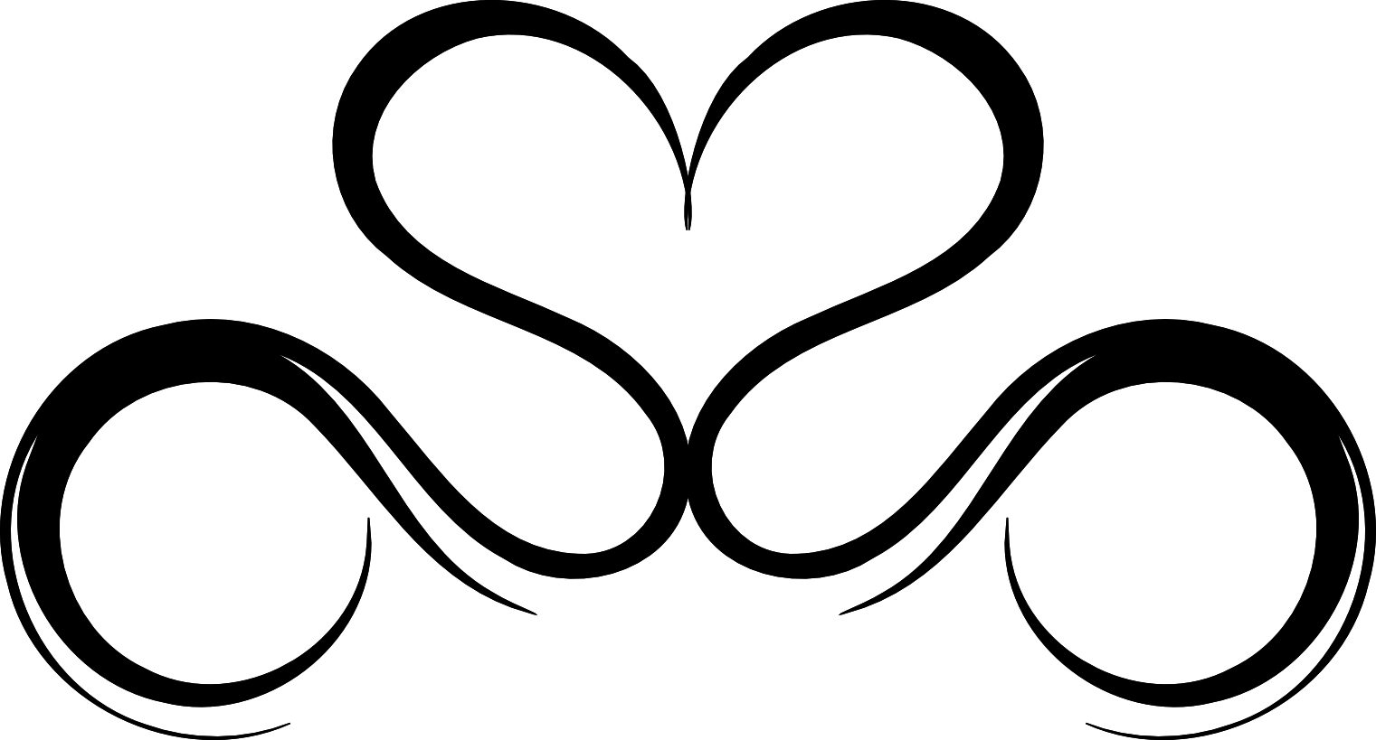 Free Drawings Of Easy Hearts Download Free Clip Art Free