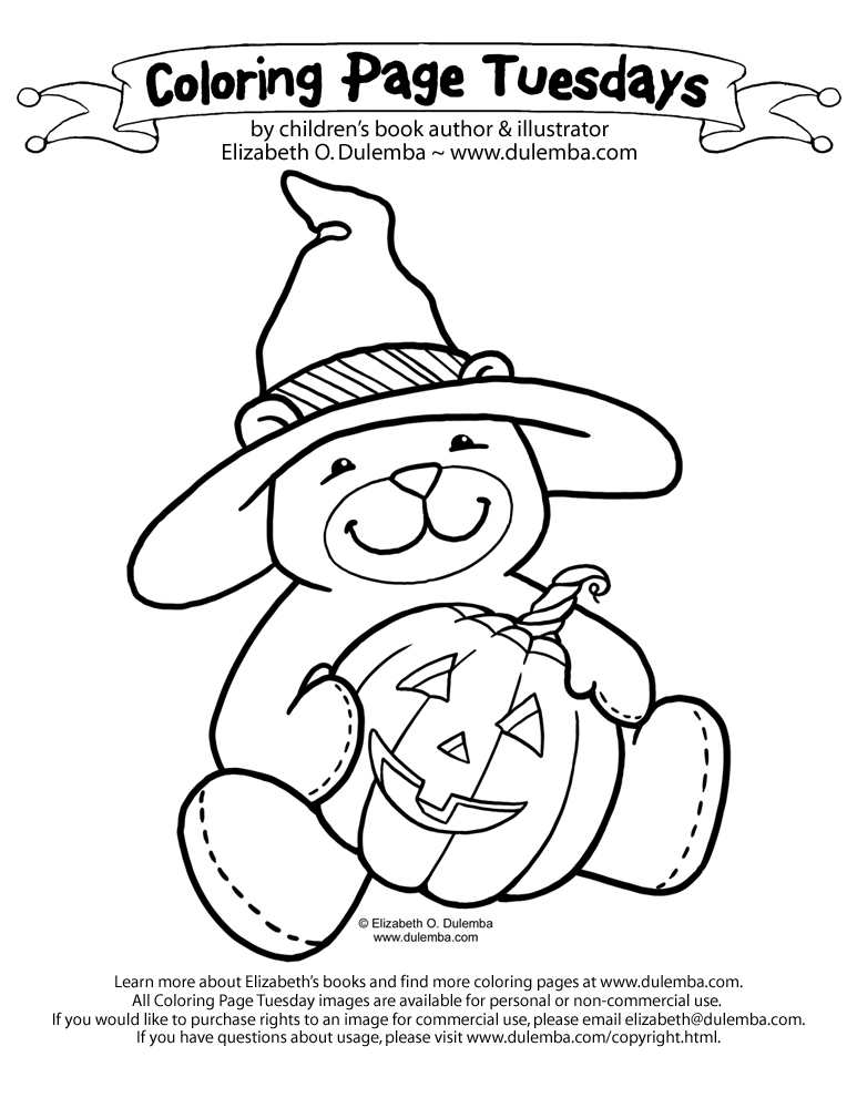 Free Children In Wheelchair In The Park Coloring Pages