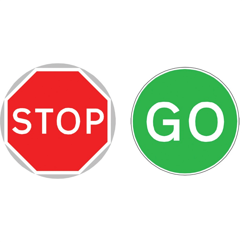 Free Picture Of Stop Signs Download Free Clip Art Free Clip Art On Clipart Library
