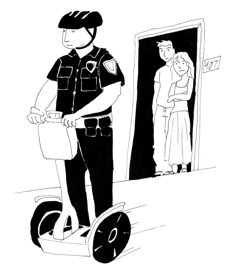 Free Images Of Police Officers, Download Free Clip Art