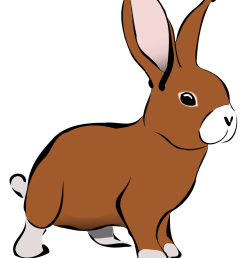 images rabbit clipart library free to use public domain easter clip art page 2 [ 800 x 1041 Pixel ]