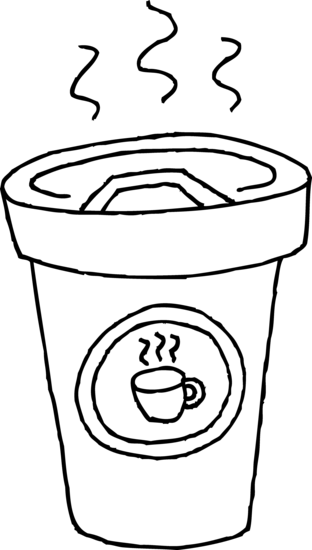 Free Pictures Of Hot Coffee, Download Free Clip Art, Free