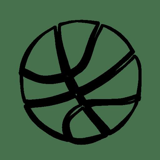 Free B Ball Pics, Download Free Clip Art, Free Clip Art on