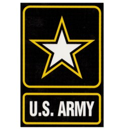 us army logo clip art clipart library [ 1200 x 1200 Pixel ]