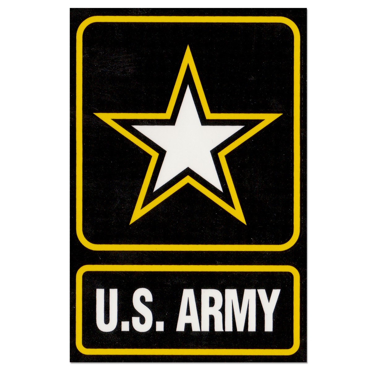 hight resolution of us army logo clip art clipart library
