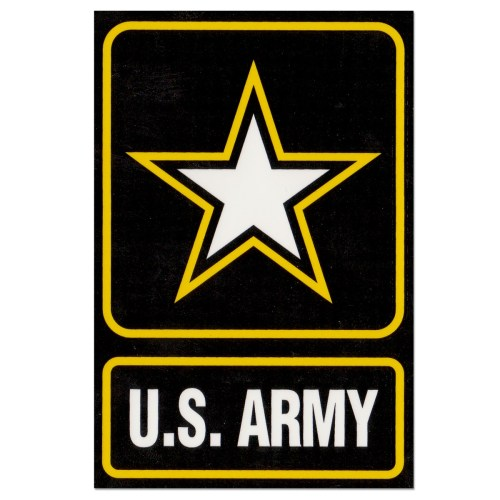 small resolution of us army logo clip art clipart library