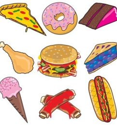 food 20clip 20art 20clipart clipart library free clipart images [ 1200 x 1200 Pixel ]