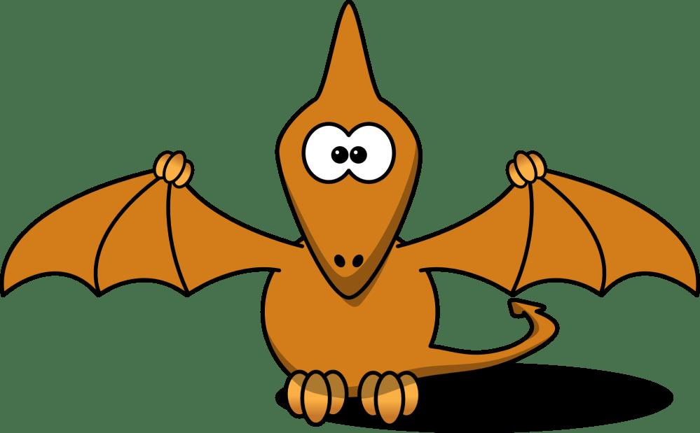 medium resolution of clip arts related to cute dinosaur clipart