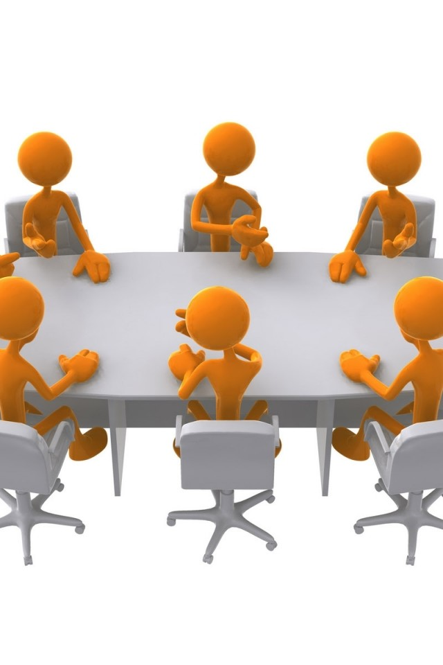 Committee Clipart : committee, clipart, Meeting, Pictures,, Download, Clipart, Library