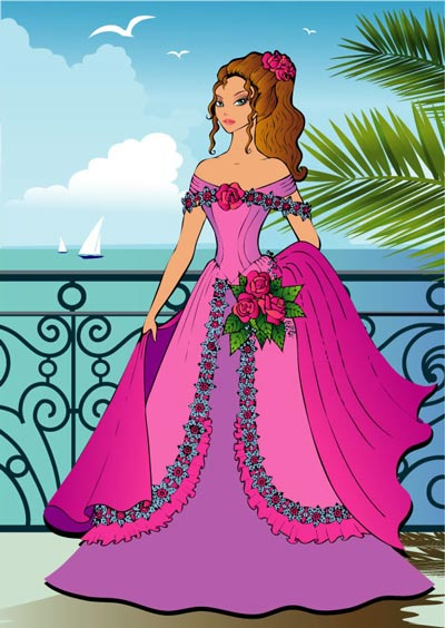 Cute Cartoon Faces Wallpaper Free Princess Cartoon Download Free Clip Art Free Clip