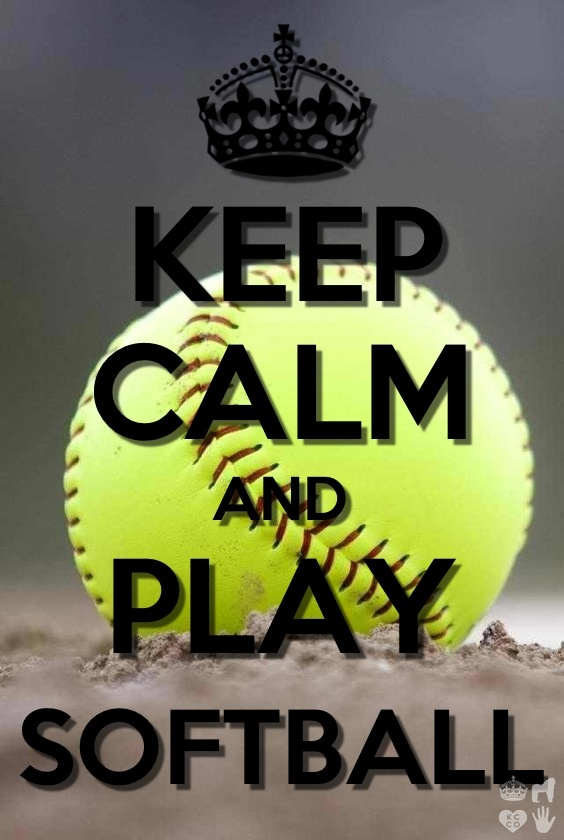 Funny Frog Wallpaper Quotes And Pictures Free Softball Download Free Clip Art Free Clip Art On