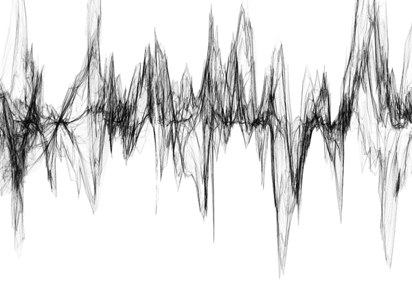 Free Sound Waves, Download Free Clip Art, Free Clip Art on