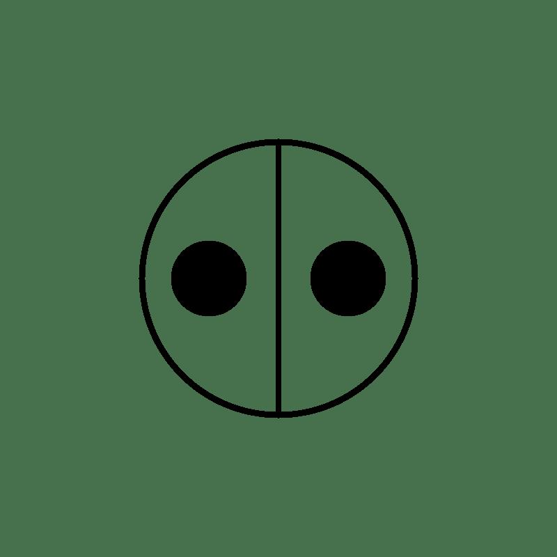 Free Ethernet Symbol, Download Free Clip Art, Free Clip