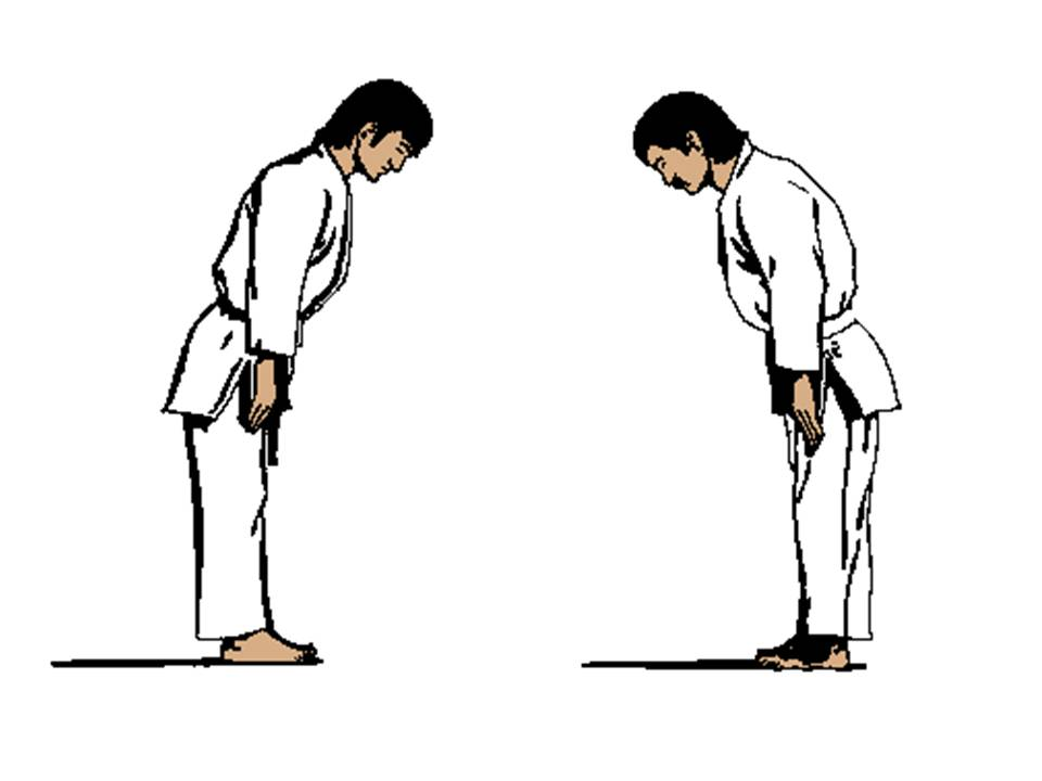 Free Martial Arts Images, Download Free Clip Art, Free