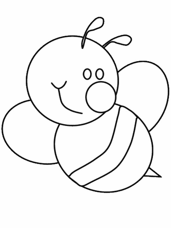 Free Bumble Bee Picture, Download Free Clip Art, Free Clip