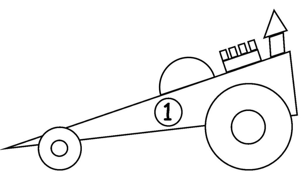 R R Snowmobile Trailer Wiring Diagram