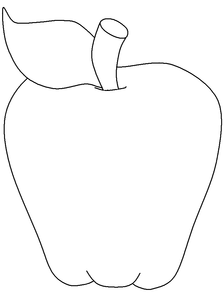 Free Hand Outline Printable, Download Free Clip Art, Free