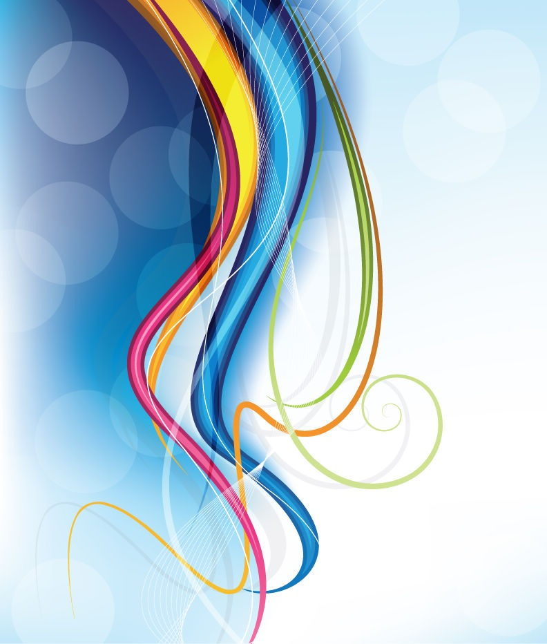 Free Graphic Art Backgrounds Download Free Clip Art Free