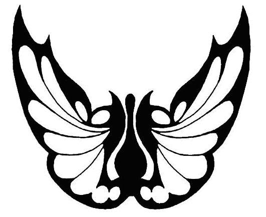 Free Download Free Tattoo Stencils, Download Free Clip Art ...