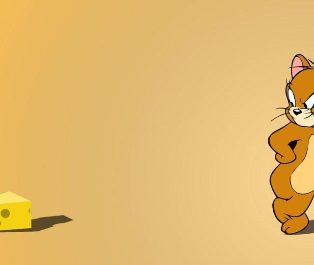 Emergency Preparedness Cartoons Kidsentertainmenttelevison
