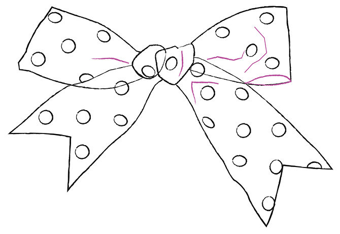 Free Ribbon Drawing, Download Free Clip Art, Free Clip Art