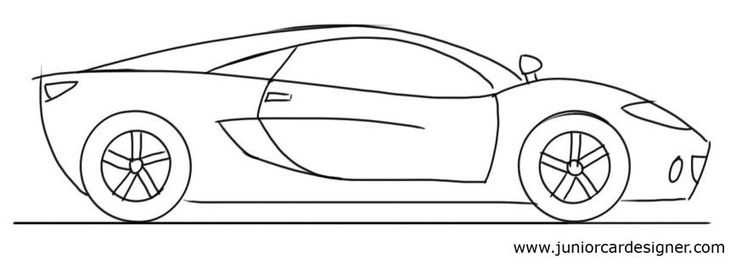 Free Drawing Of Cars, Download Free Clip Art, Free Clip