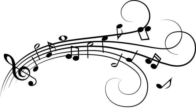 Free MUSICAL NOTES IMAGES, Download Free Clip Art, Free
