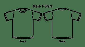 Free Tee Shirt, Download Free Clip Art, Free Clip Art on