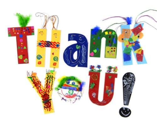 small resolution of thank you clip art jpg