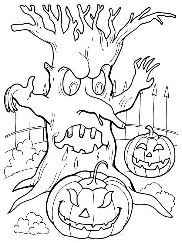 Free Spooky Graphics, Download Free Clip Art, Free Clip