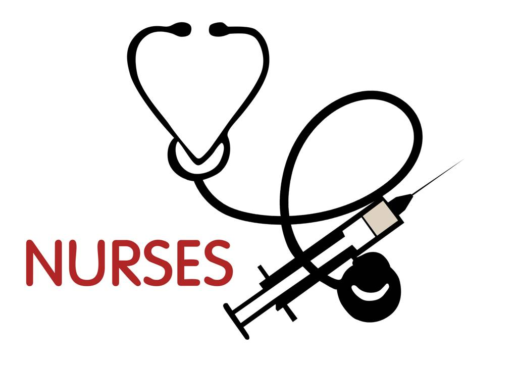 Free Pics Of Nursing, Download Free Clip Art, Free Clip