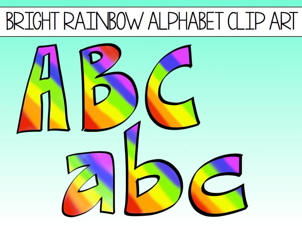 medium resolution of clipart letters clipart library