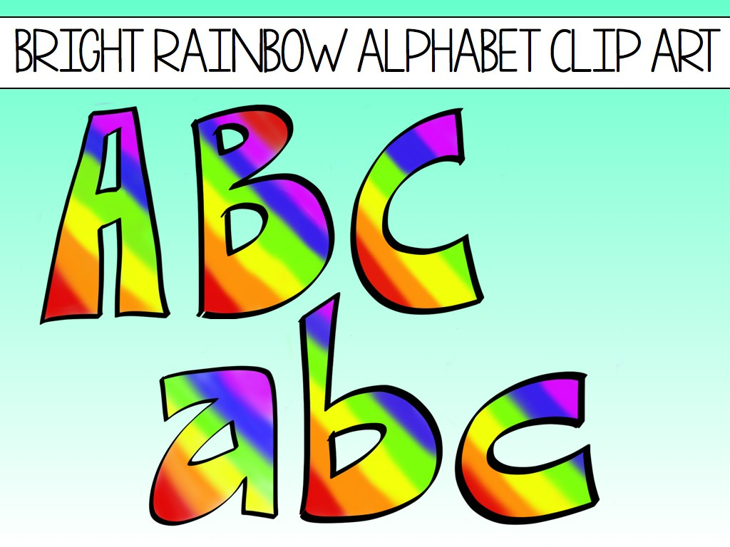 hight resolution of clipart letters clipart library